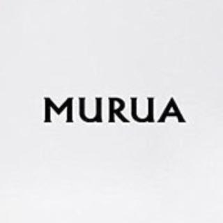 ムルーア(MURUA)のみんみ さま。専用 スヌード(スヌード)