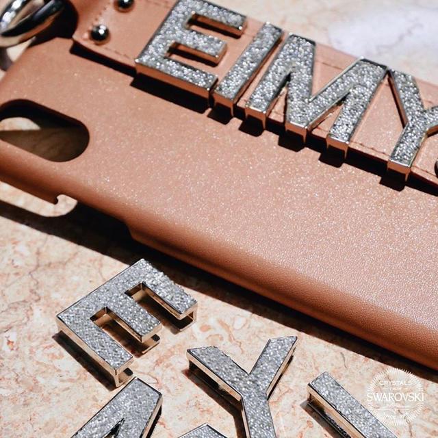 ルイヴィトン 手帳型iphoneケース - eimy istoire - eimy istoire  iPhone 11pro pinkの通販 by ☆|エイミーイストワールならラクマ
