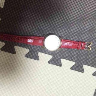 ガガミラノ(GaGa MILANO)のガガミラノ 正規品ベルト (レザーベルト)