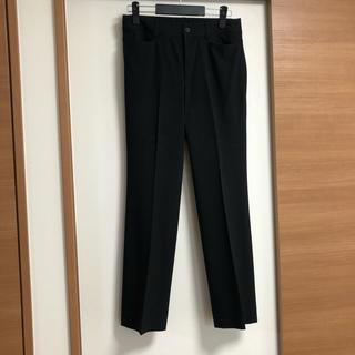 ハニーズ(HONEYS)の☆スーツパンツ☆スラックスパンツ(スーツ)