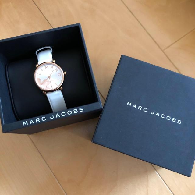 ランゲ&ゾーネ偽物 時計 | MARC JACOBS - マークジェイコブス 腕時計の通販