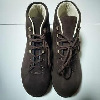 ビューティアンドユースユナイテッドアローズ(BEAUTY&YOUTH UNITED ARROWS)のUNITED ARROWS NF by NorthFeet TREKKING B(ブーツ)