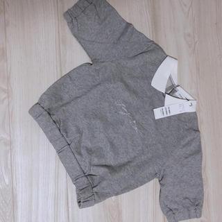 スパイラルガール(SPIRAL GIRL)の新品未使用・スパイラルガール(Tシャツ(半袖/袖なし))