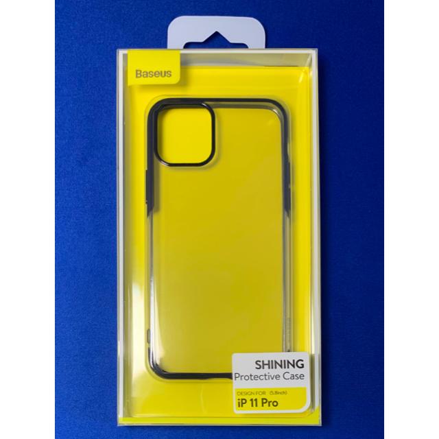 最高級グッチiPhone11ProMaxケース財布型,MICHAELKORSアイフォン11ProMaxケース財布型
