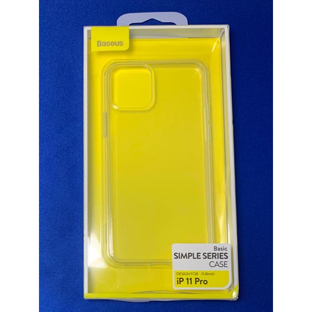 最高級iphone11promaxケースバーバリー,iPhone11ProMaxケースMICHAELKORS