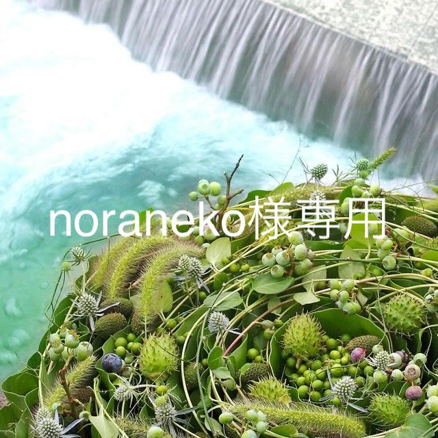 マスク 素材 不織布 | noraneko様専用の通販