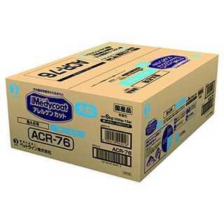 -6kg(500g×12パック)メディコート アレルゲンカット 魚&お米 1歳か(ペットフード)
