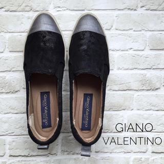 Giano Valentino ジアーノバレンチーノ スニーカー 36(スニーカー)