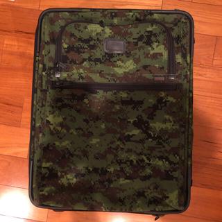トゥミ(TUMI)のイーサン専用(トラベルバッグ/スーツケース)
