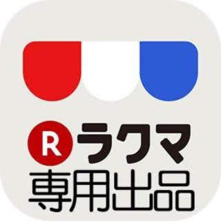 テンダーロイン(TENDERLOIN)の人気品! TENDERLOIN 半袖 Tシャツ ボルネオスカル ブラック 黒 S(Tシャツ/カットソー(半袖/袖なし))