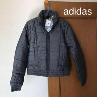 アディダス(adidas)の★新品★アディダス ジャンバー L(ダウンジャケット)