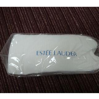 エスティローダー(Estee Lauder)のエスティローダー コットン90枚入り(コットン)