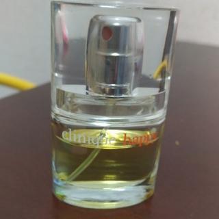 クリニーク(CLINIQUE)の(プロフ参照)クリニークハッピーメンズ(香水(女性用))