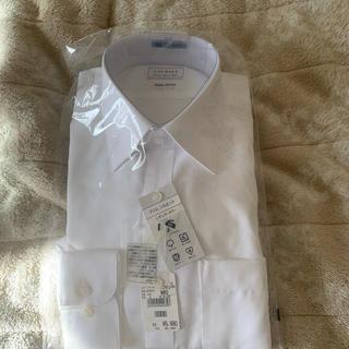 AOKI - AOKI メンズ ワイシャツ