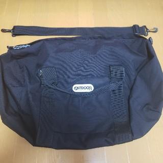 アウトドアプロダクツ(OUTDOOR PRODUCTS)のアウトドアプロダクツ ロールボストンDUFFLE BAG L60(ボストンバッグ)