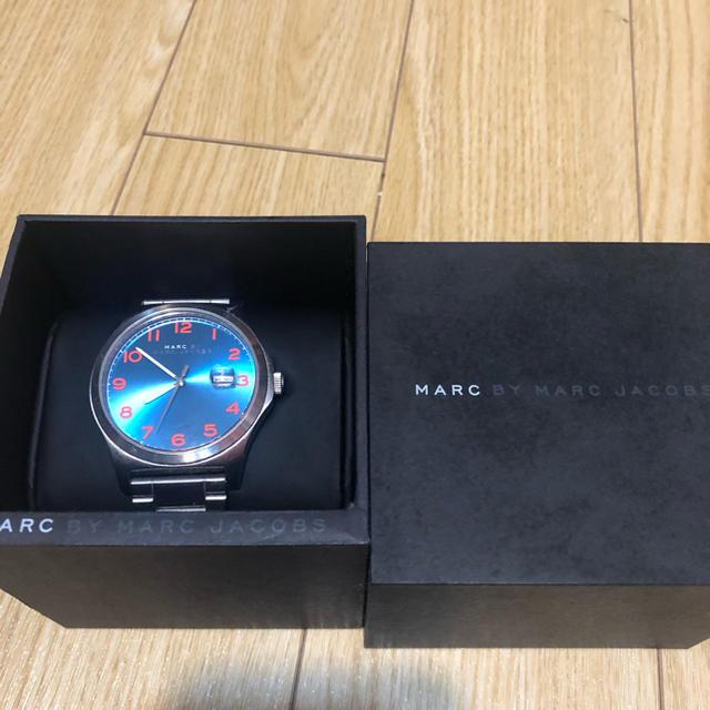 アディダス 時計 通販 激安ジャイアント / メンズ レディース マークジェイコブス 腕時計の通販
