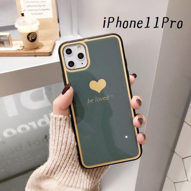 シャネルiPhone11ProMaxケース財布型,アディダスアイフォン8plusケース財布型 通販中