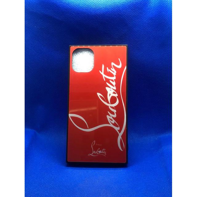 ミュウミュウ iPhone 11 ケース 人気 / iPhone11Pro/11Pro Max ガラスケースの通販 by milaugh3153's shop|ラクマ