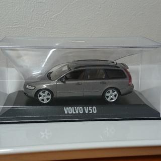 ボルボ(Volvo)のVolvo v50(カタログ/マニュアル)