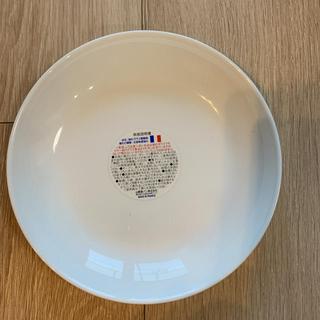 ヤマザキセイパン(山崎製パン)の山崎春のパン祭り 白いお皿 6枚セット(食器)