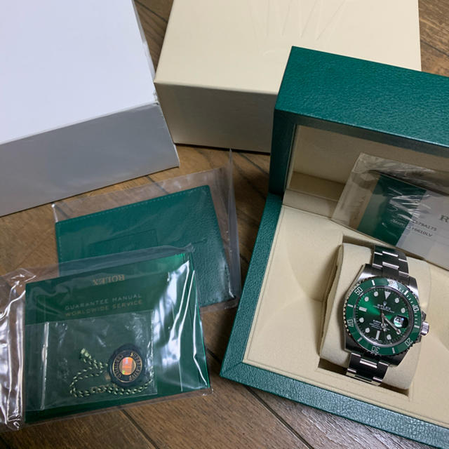 ロレックス スーパー コピー 時計 正規品販売店 、 ヌベオ スーパー コピー 時計 日本で最高品質