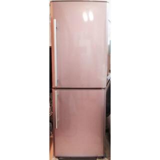 びび様専用 プドラム式洗濯機と冷蔵庫(洗濯機)