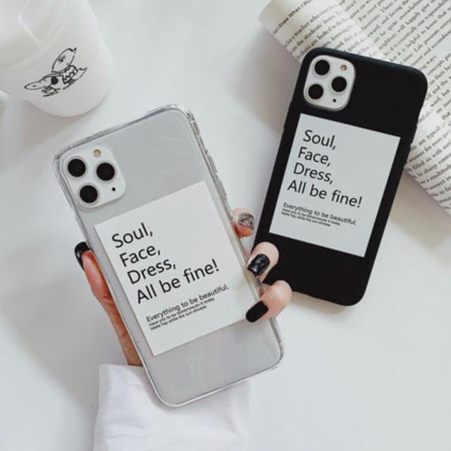 シャネルiPhone11ケース純正,シャネルアイフォーン6ケース 通販中