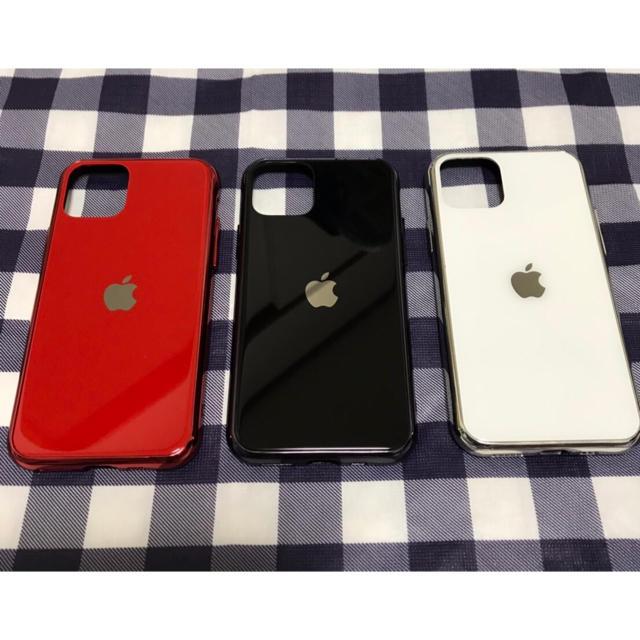 最高級MCMiPhone11ケース財布型,iphone8plusケース財布型