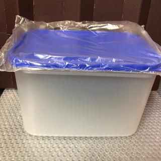 洋梨様専用 タッパーウェア MMワイド#3(容器)