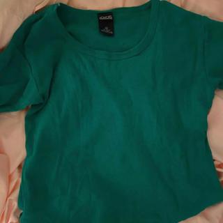 ロキエ(Lochie)のヴィンテージ   Tシャツjantiques hooked toro itimi(Tシャツ(半袖/袖なし))