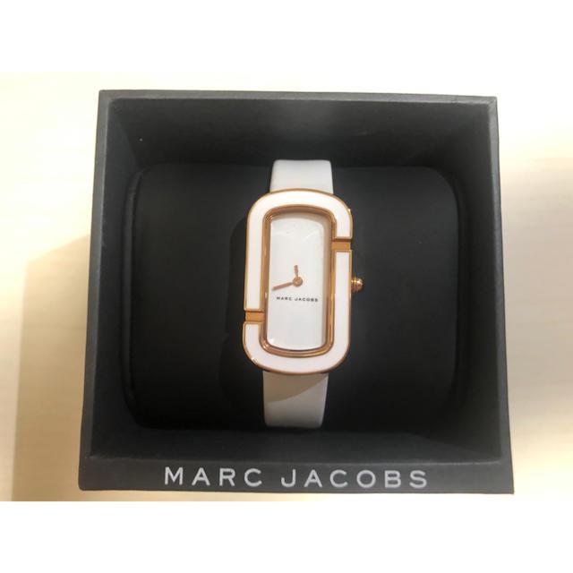 エンジェルハート 時計 偽物楽天 、 MARC JACOBS - マークジェイコブス 腕時計の通販