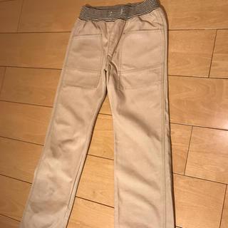 ikka - ikka 140サイズ 男の子パンツ