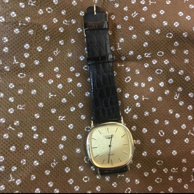 ロレックス スーパー コピー 時計 名古屋 、 LONGINES - ロンジン 腕時計の通販