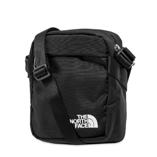THE NORTH FACE - The North Face Convertible Shoulder Bag