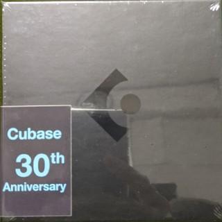 ヤマハ(ヤマハ)の【未開封】CUBASE PRO 10.5(DAWソフトウェア)