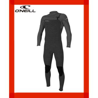 オニール(O'NEILL)のO´neill ハンマー2020モデル フルスーツ 3/2 mm ウェットスーツ(サーフィン)