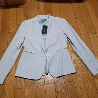 Ralph Lauren - ラルフローレン☆ジャケット
