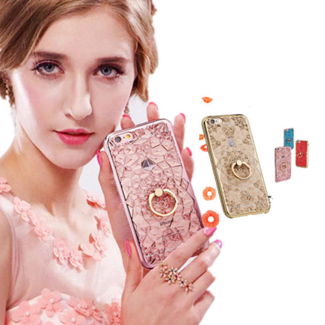 iPhone11 スマホケースの通販 by PYONshop|ラクマ