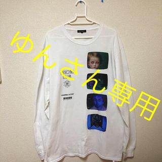ミルクボーイ(MILKBOY)のゆんさん専用ページです!(Tシャツ/カットソー(七分/長袖))