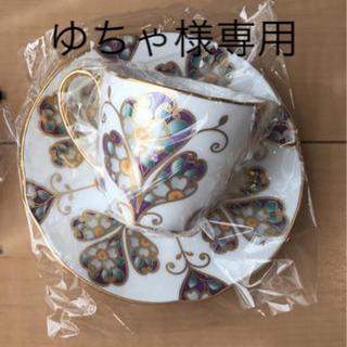 ノリタケ(Noritake)のノリタケ オマージュコレクション(食器)