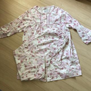 ウィング(Wing)のワコールのパジャマ(パジャマ)