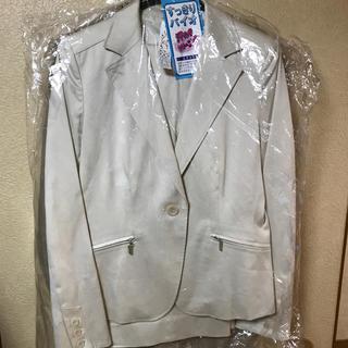 RU - 【ru】スーツ