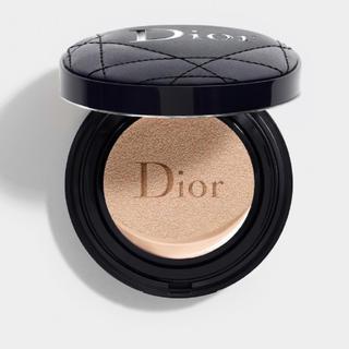 クリスチャンディオール(Christian Dior)のdior クッションファンデ 1N(ファンデーション)