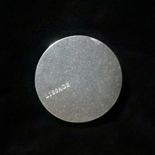リサージ(LISSAGE)のLISSAGE/リサージ パウダーケース コンパクト①(その他)