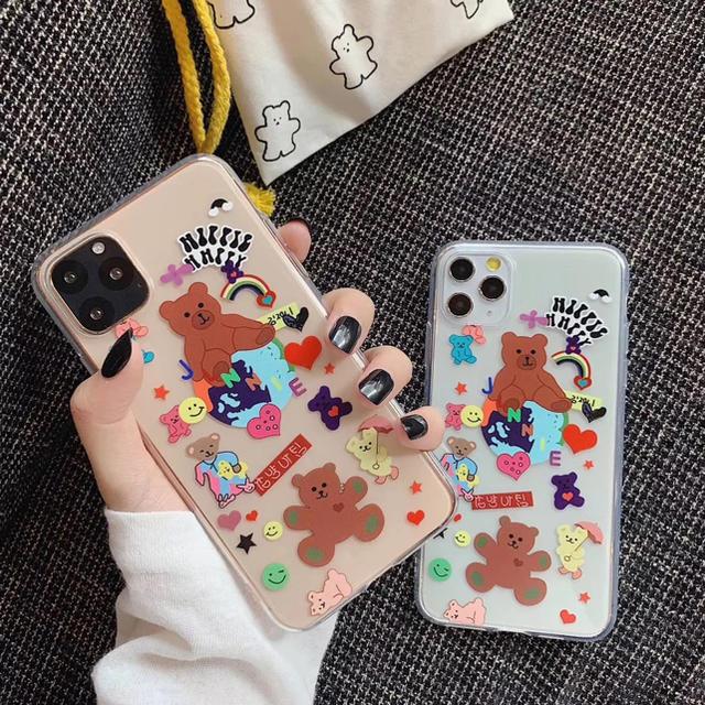 『GucciiPhone11ProMaxケース手帳型,ysliphone7plusケース手帳型』