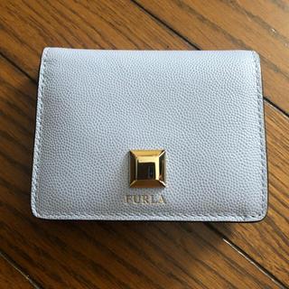 フルラ(Furla)のFURLAミニ財布(折り財布)
