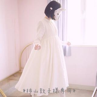 FRAU神戸*Tiaraリング 13号*(リング(指輪))