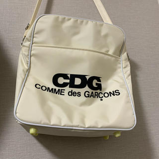 コムデギャルソン(COMME des GARCONS)のymxm様専用COMME des GARCONS/CDG/ショルダーバッグ(ショルダーバッグ)