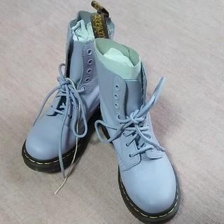 ドクターマーチン(Dr.Martens)のブーツ*ドクターマーチン(ブーツ)