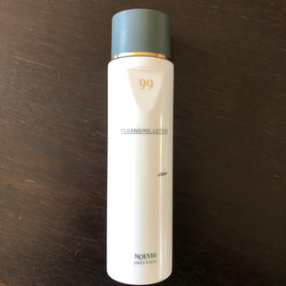 noevir - ノエビアふき取り用化粧水